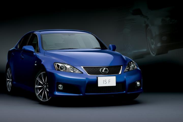 Lexus_isf21