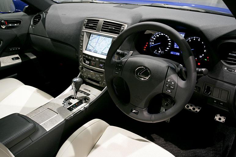 Lexus_isf8