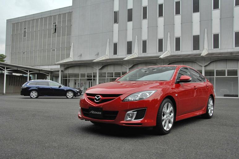Mazda_atenza14