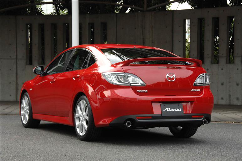 Mazda_atenza3_2