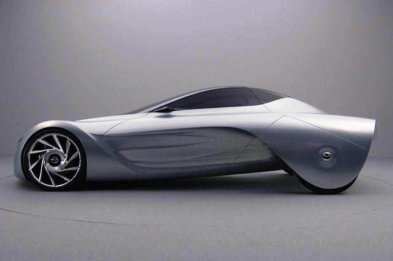 Mazda_taiki1