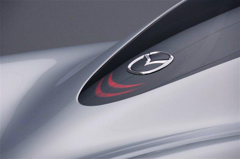 Mazda_taiki11
