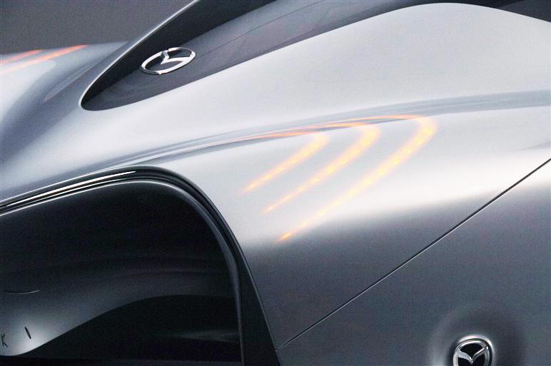Mazda_taiki12
