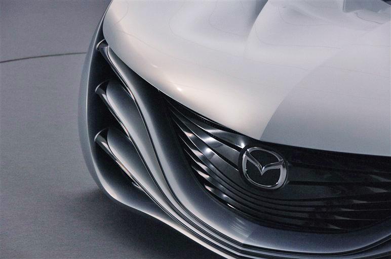 Mazda_taiki14