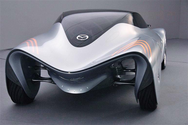 Mazda_taiki16