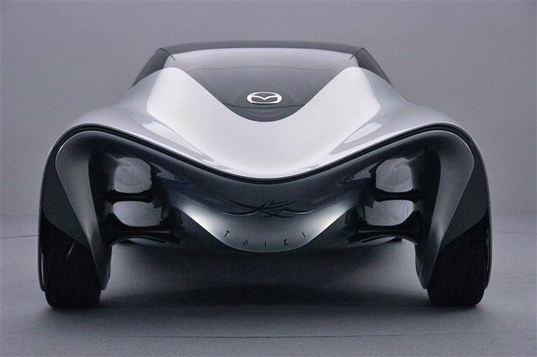 Mazda_taiki3