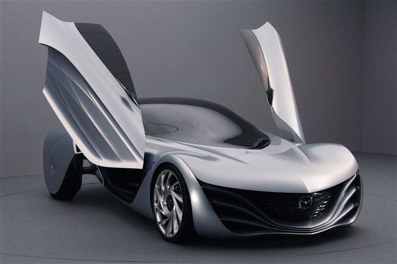 Mazda_taiki4