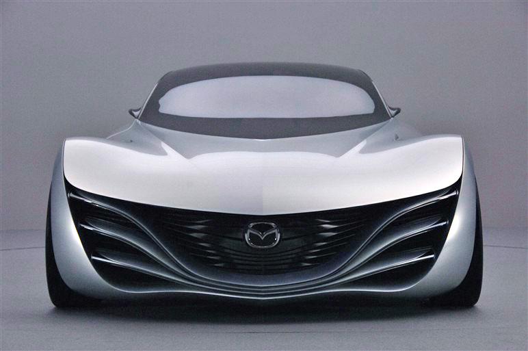 Mazda_taiki5