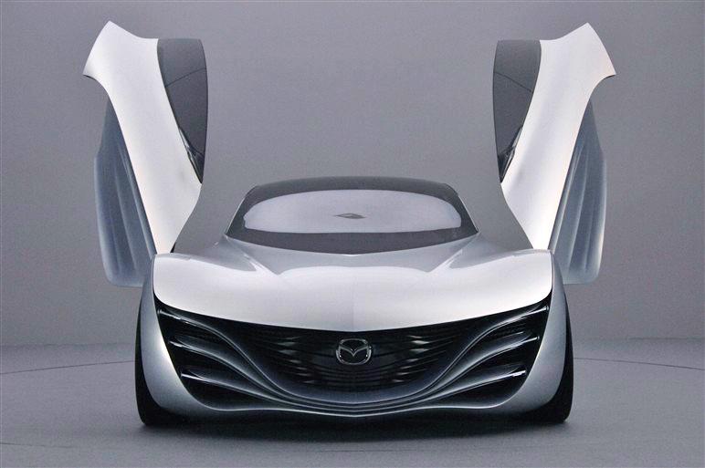 Mazda_taiki6