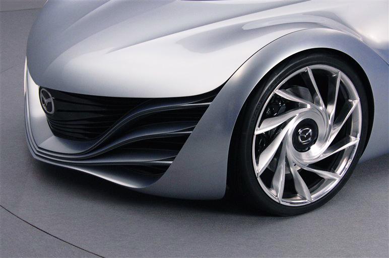 Mazda_taiki8