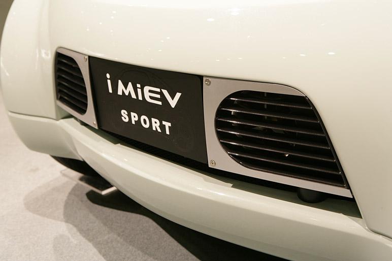 Mitsubishi_i_miev_sport19