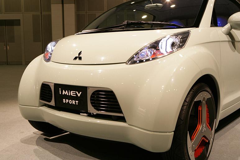 Mitsubishi_i_miev_sport4