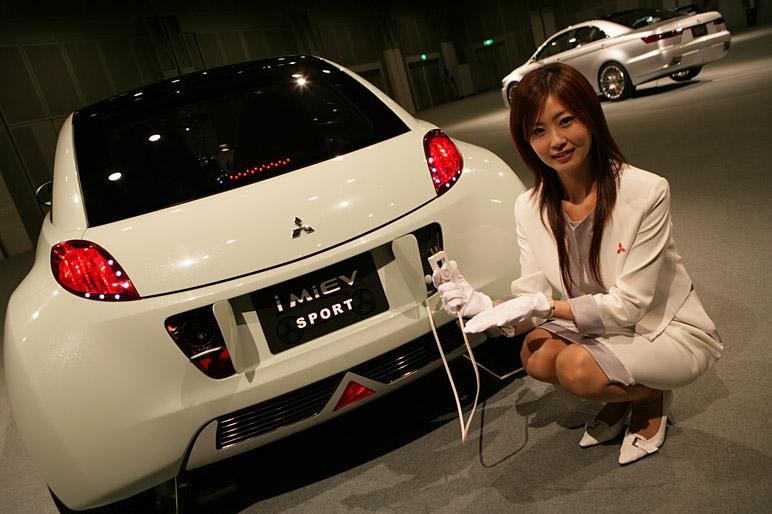 Mitsubishi_i_miev_sport9
