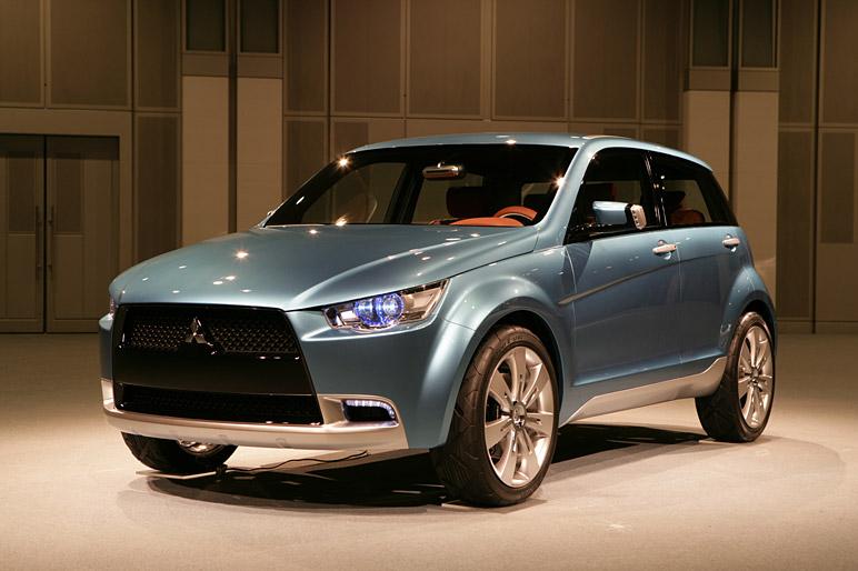 Mitsubishi_conceptcx