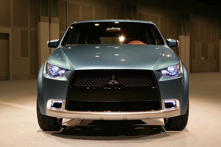 Mitsubishi_conceptcx1