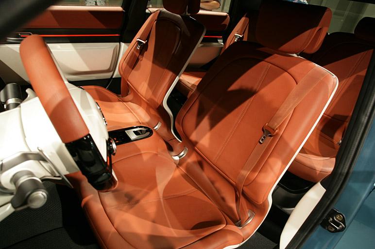 Mitsubishi_conceptcx12