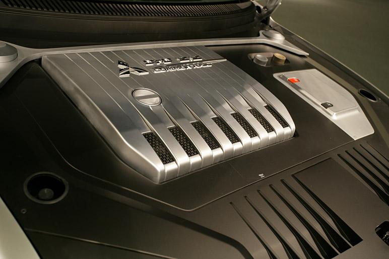 Mitsubishi_conceptcx15