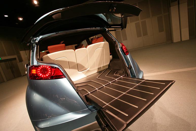 Mitsubishi_conceptcx16