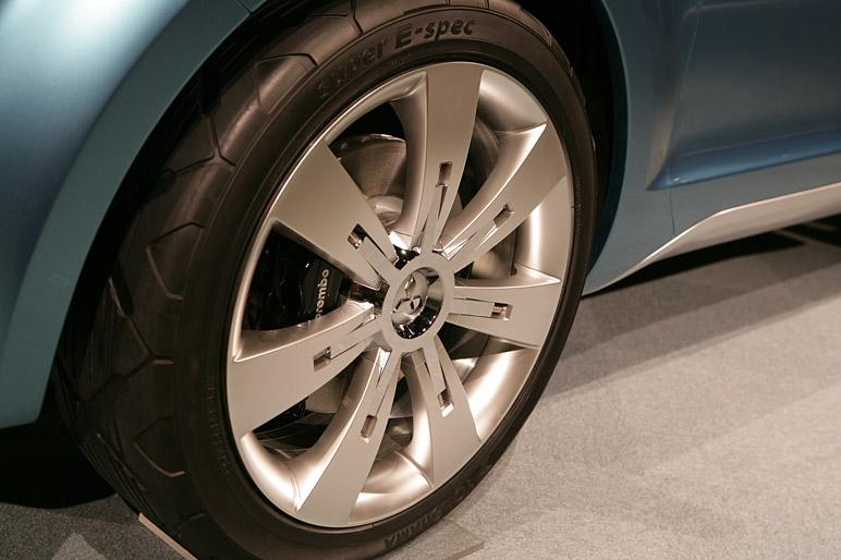Mitsubishi_conceptcx5