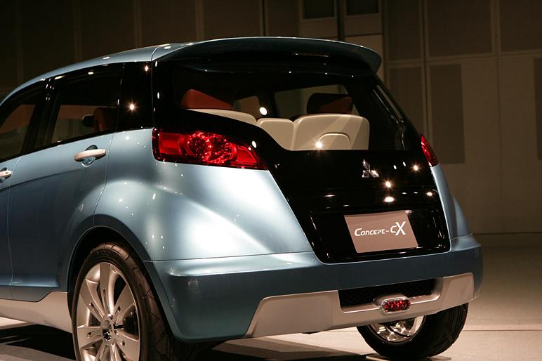 Mitsubishi_conceptcx6