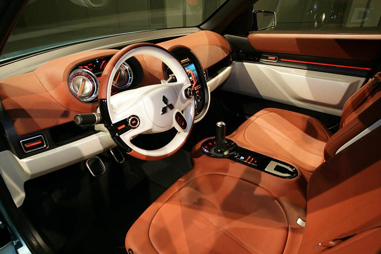 Mitsubishi_conceptcx8