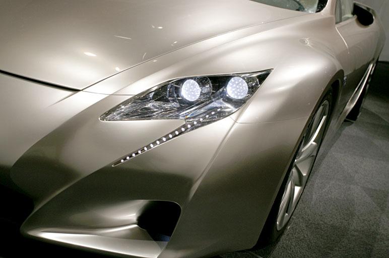 Lexus_lfa11