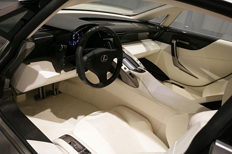 Lexus_lfa7