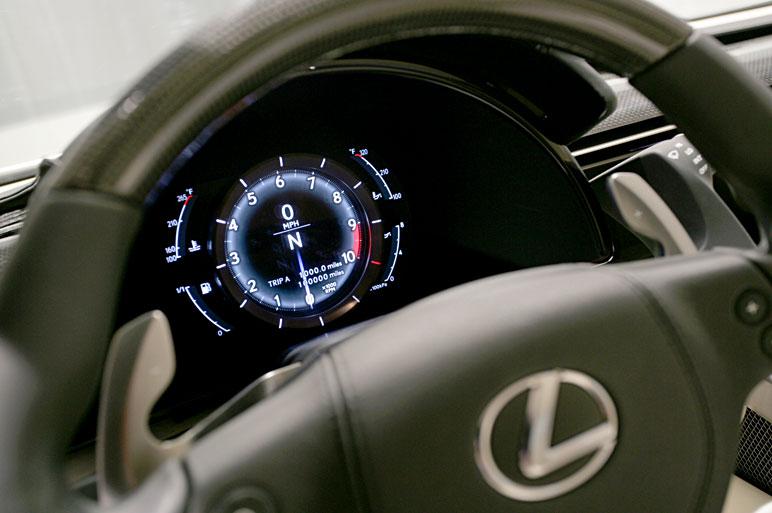Lexus_lfa9