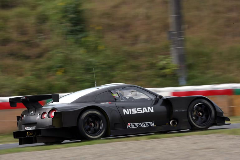 Nissan_gtr6