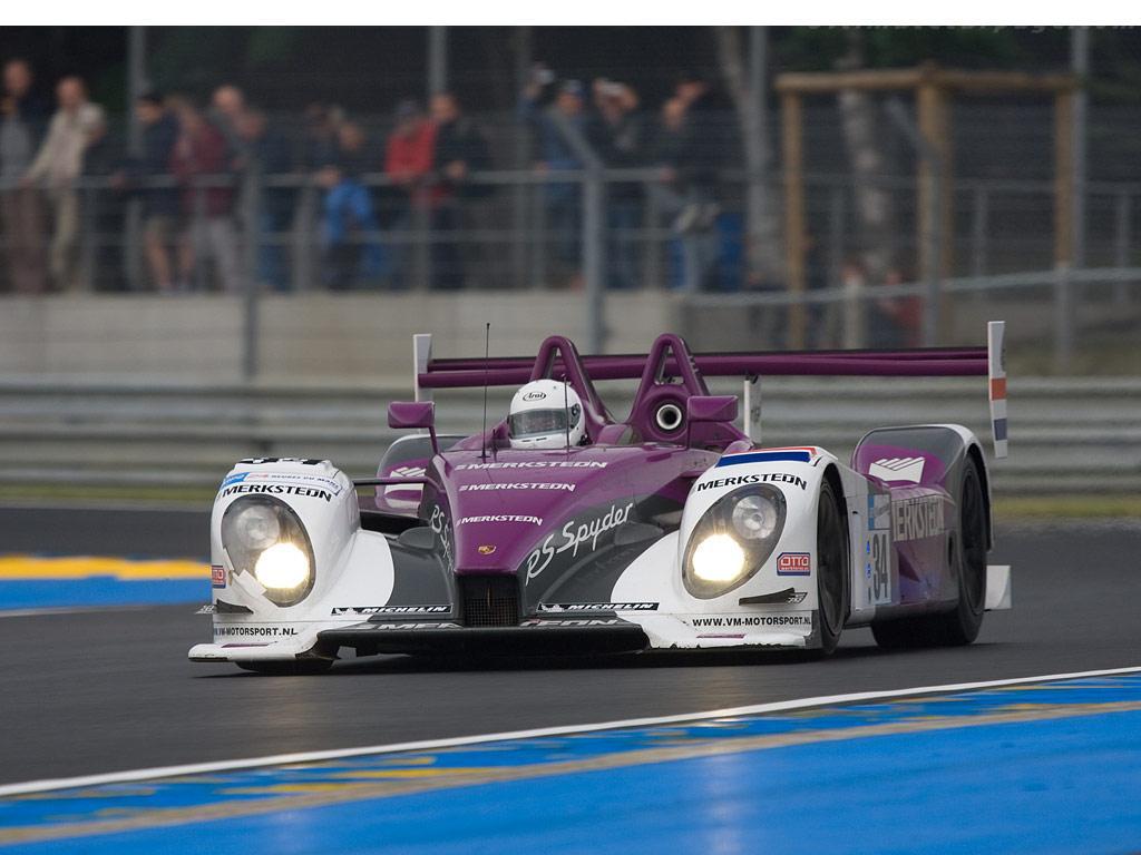 Porsche_rs_spyder