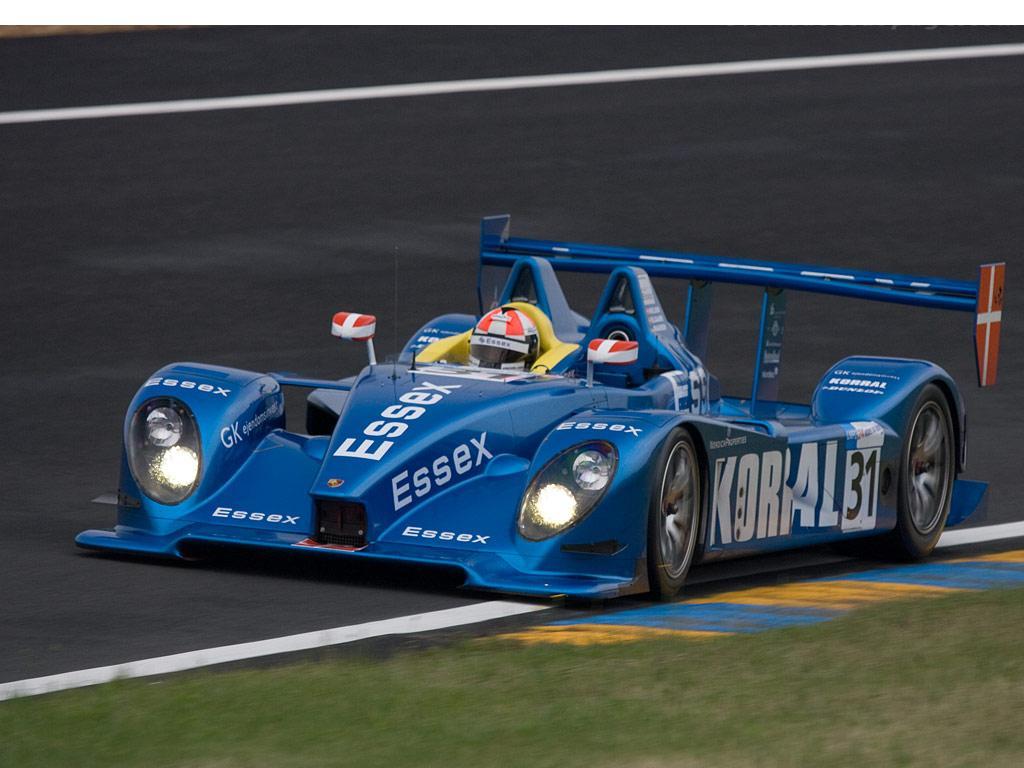 Porsche_rs_spyder1