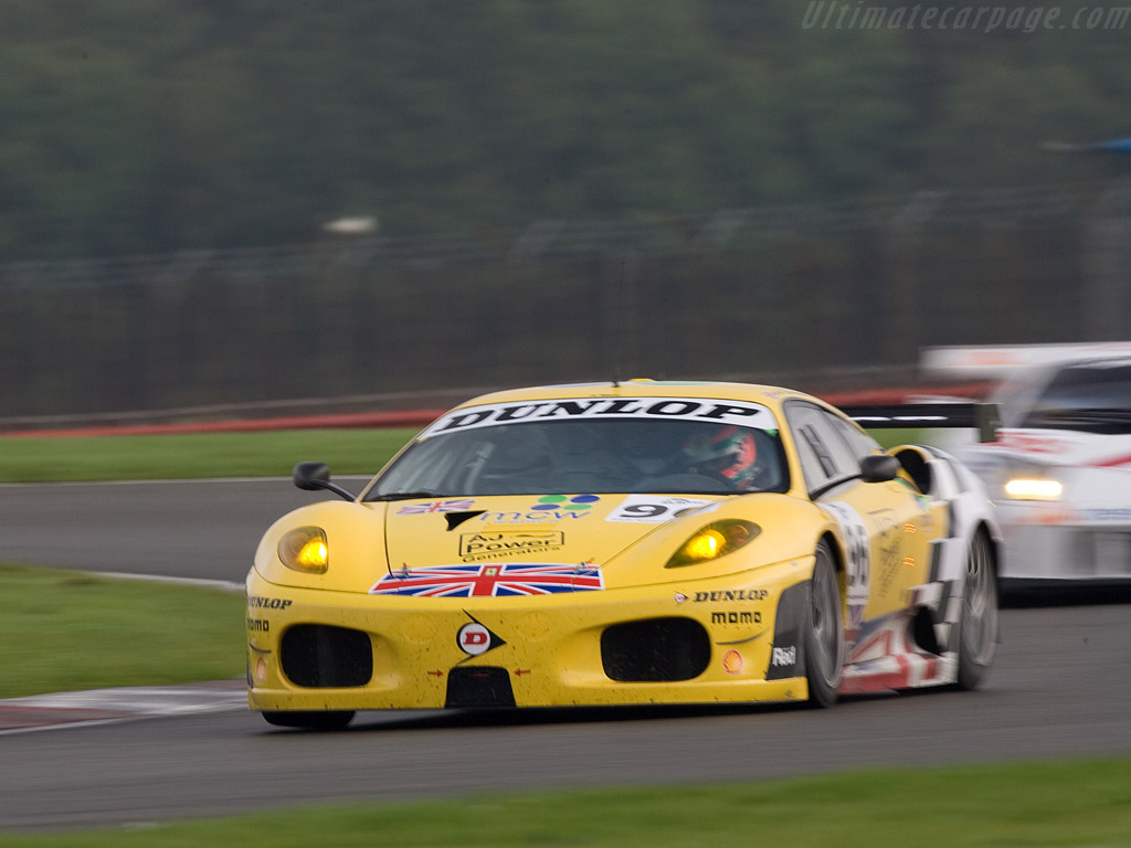 Ferrari_f430_gtc