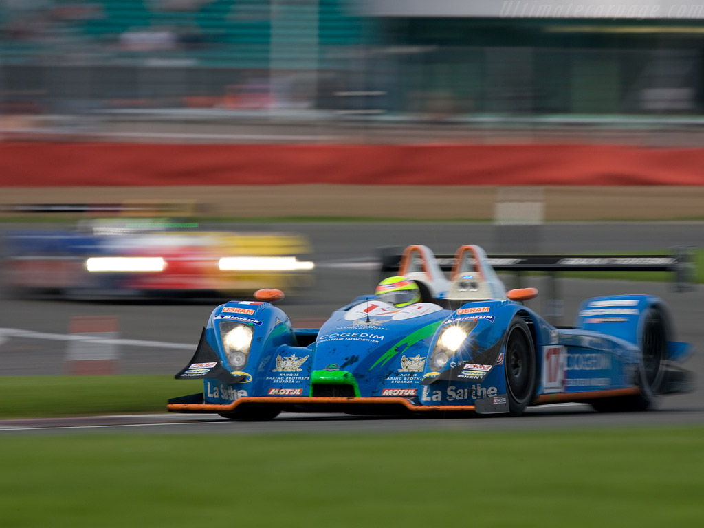 French_racing_blue