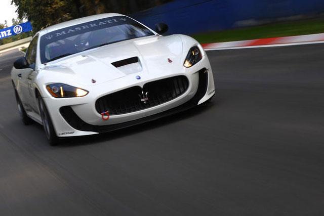 Maserati_granturismo_mc_concept
