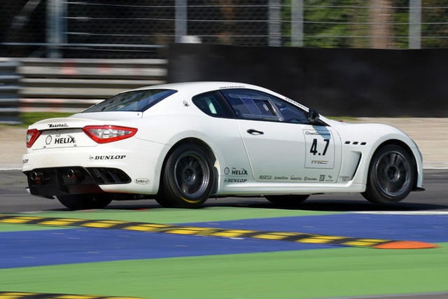Maserati_granturismo_mc_concept1