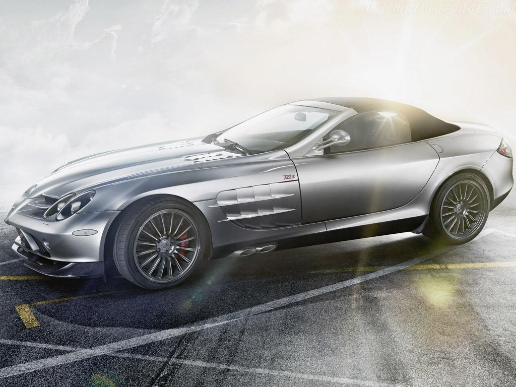 Mercedes_benz_slr_mclaren_roadste_2