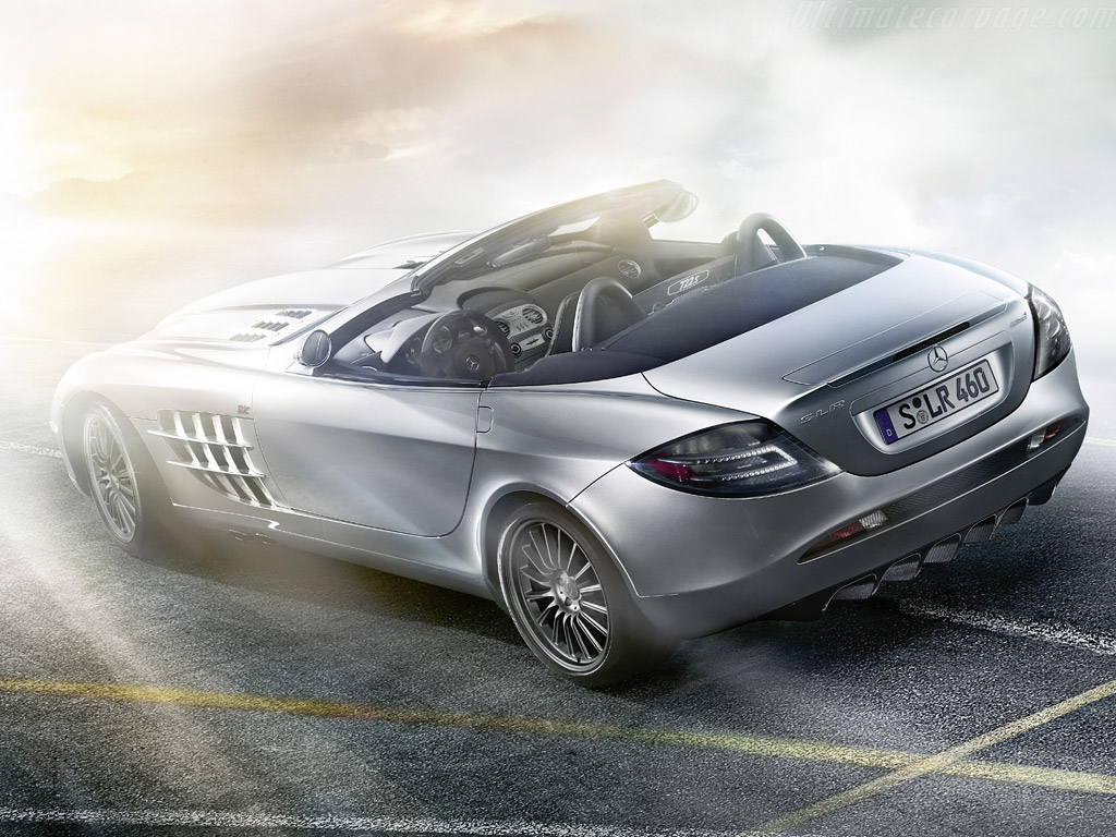 Mercedes_benz_slr_mclaren_roadste_3