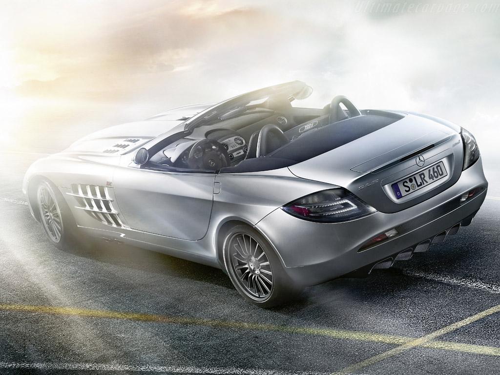 Mercedes_benz_slr_mclaren_roadste_3
