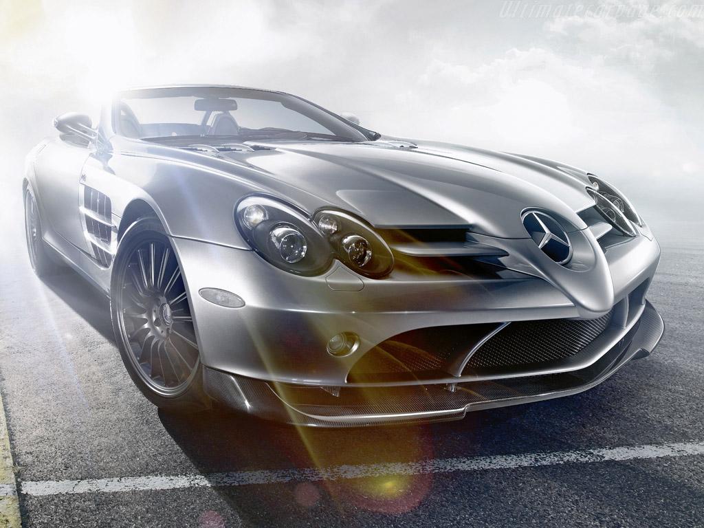 Mercedes_benz_slr_mclaren_roadster_