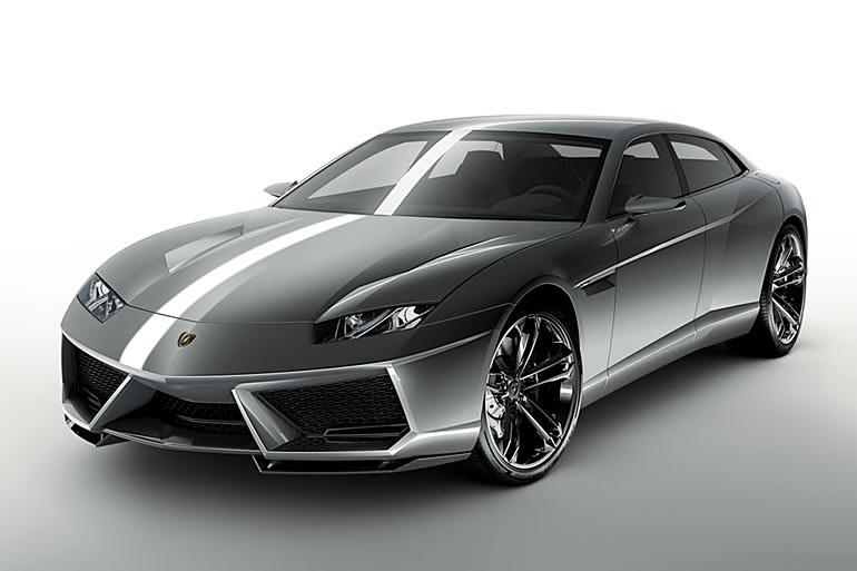 Lamborghini_estoque_concept