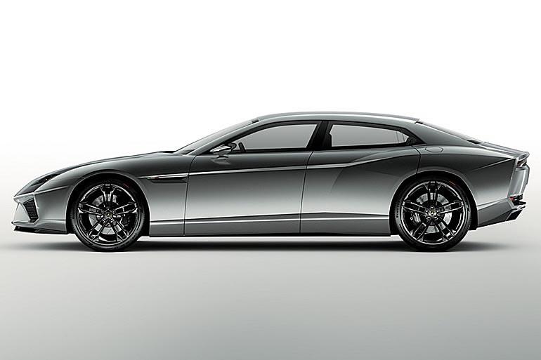 Lamborghini_estoque_concept1