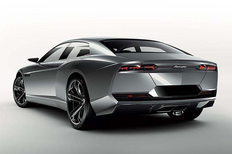 Lamborghini_estoque_concept2