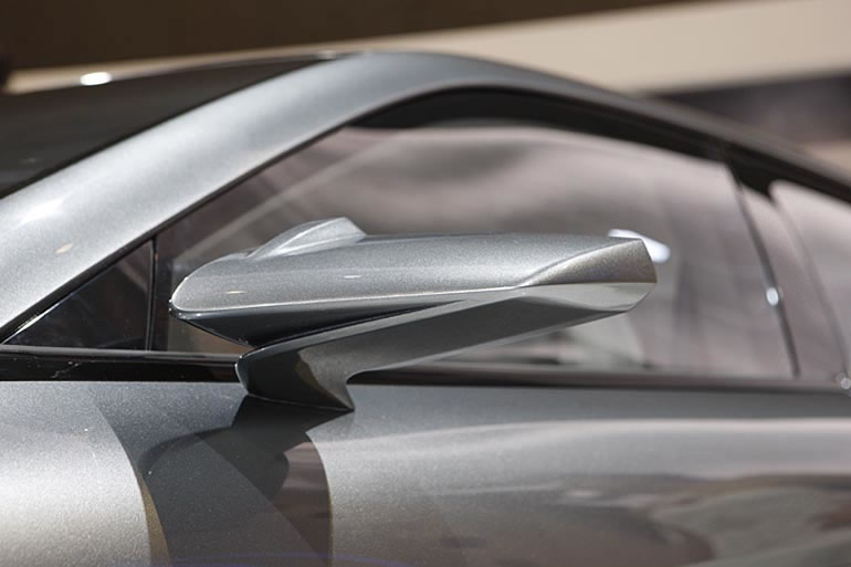Lamborghini_estoque_concept4