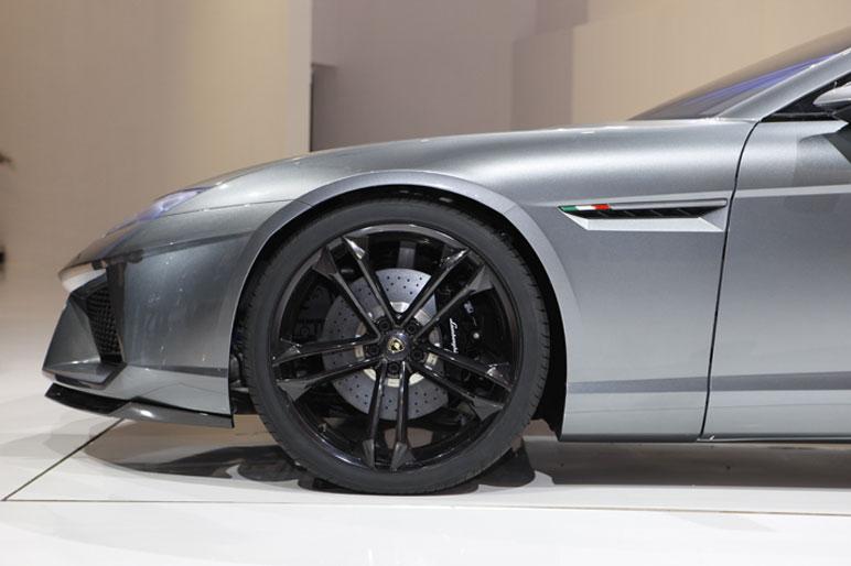 Lamborghini_estoque_concept6