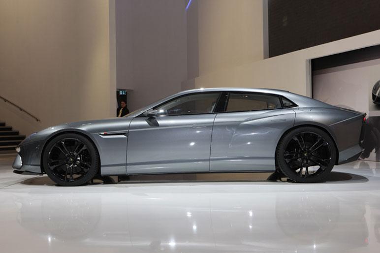 Lamborghini_estoque_concept7