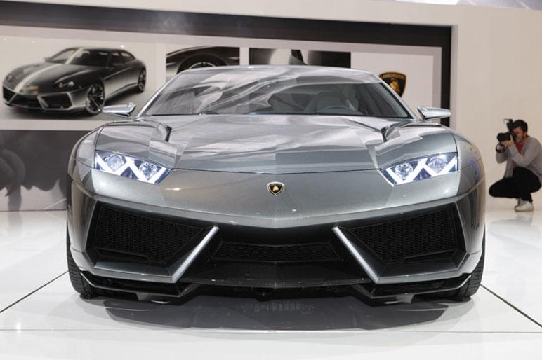 Lamborghini_estoque_concept8