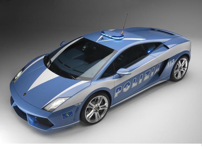 Lamborghini_gallardo_lp56041_2
