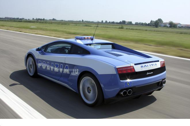 Lamborghini_gallardo_lp56042_2