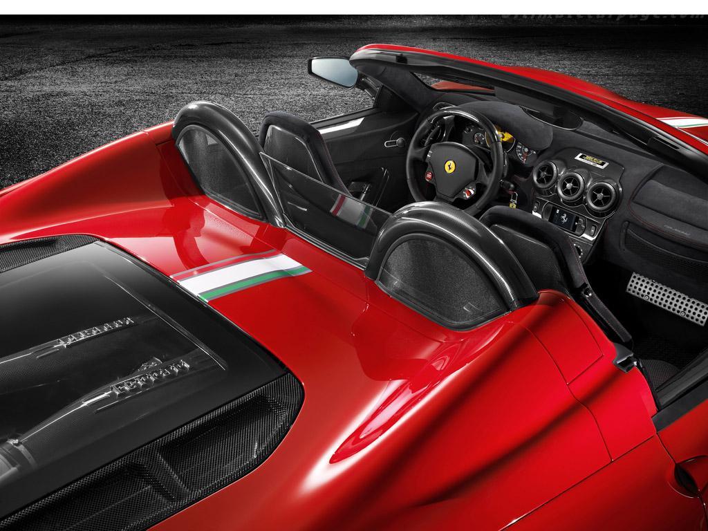 Ferrari_scuderia_spider_16m6