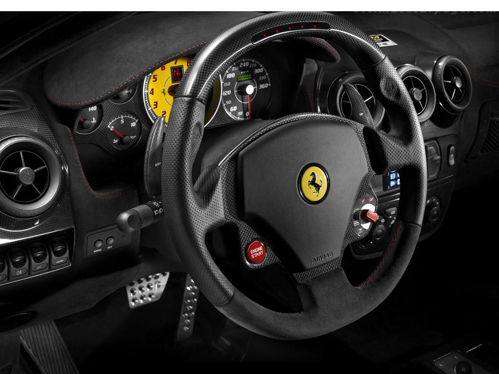 Ferrari_scuderia_spider_16m8